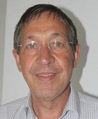 Bernard Delcour