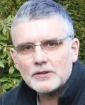 Laurent Gillot (50)
