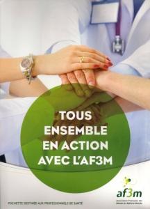 AF3M05-Pochette professionnels de santé