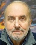 Philippe Desprez (59)