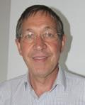 Bernard Delcour (78)