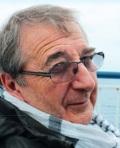 François Taureau (68)