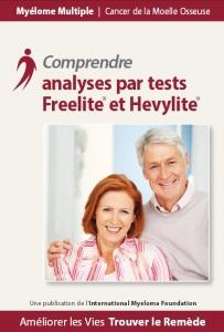 IMF04-Comprendre : analyses par tests Freelite® et Hevylite®