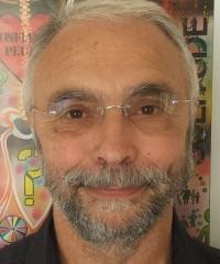 Pierre Cortès
