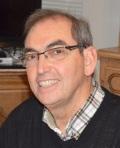 Vincent Gallais (50)