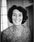 Ethel Szerman Poisson (14)