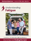 IMF13 - Comprendre La Fatigue