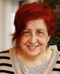 Maryse Garzia (38)