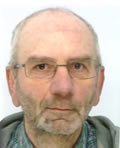 Alain Baudinet (87)
