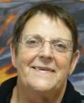 Bernadette Favre (52)