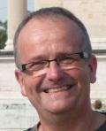Philippe Fresnais (44)