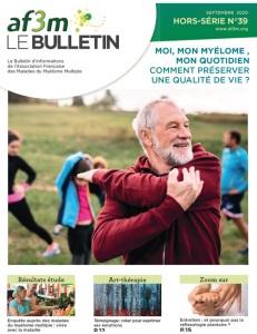 Bulletin AF3M n°39 septembre 2020