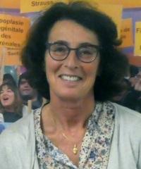 Ethel Szerman-Poisson