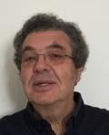 Alain Gressier (94)
