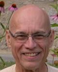 Claude Jobert (69)