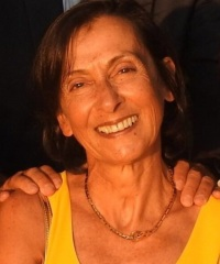 Laurie Maillard