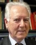 José Coll (75)