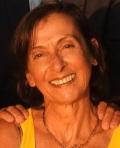 Laurie Maillard (75)