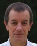 Jean-François Plougonven (77)