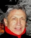 Christian Draut (54)