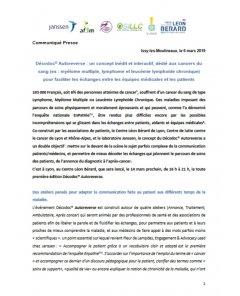 CP Decodoc® Autoreverse