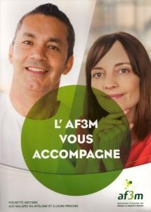 AF3M04-Pochette malades du myélome et leurs proches