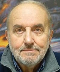 Philippe Desprez
