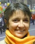 Isabelle Bicilli (30)