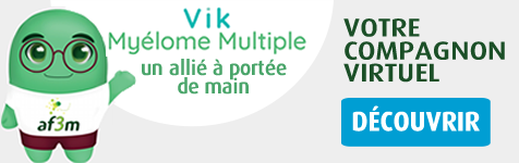 VIK myelome multiple
