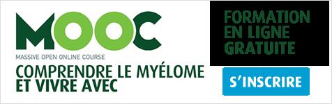 MOOC AF3M Octobre 2019