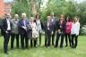 Les délégations AF3M et FLE