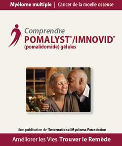 IMF09-Comprendre Pomalyst®/Imnovid