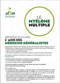 AF3M02-Dépliant Médecins généralistes