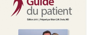 IMF01-Guide du Patient