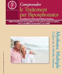 IMF06 - Comprendre le Traitement par Bisphosphonates
