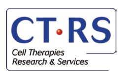 Cell Therapies Research & Services