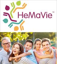 hemavie-encart.jpg